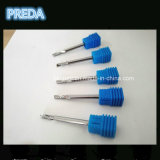 3.175 mm One Flutes Cutters for acrylic in Stock