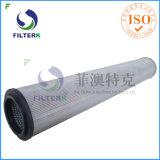 Filterk 2600r005bn3hc ersetzen Brennölkassetten-Filter