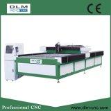 Grabado del laser del metal y del no metal y herramienta de la cortadora