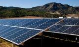 Módulos calientes de la venta de solar
