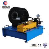 hydraulische Swaging van de Slang van de Olieleiding van de Machine van Hoge druk 1/4 tot 2 Machine