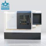 Ck36L многофункциональная небольшой токарный станок с ЧПУ цена