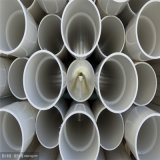 PVC Pipe for Drainage 90mm