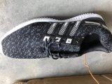 Schoenen van het Canvas van mensen de Toevallige, de Schoenen van de Sport van Mensen, de Schoenen van Mensen, Schoenen, 7200pairs
