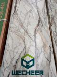 Мраморным дизайном настенной панели по внешним оформлением и короткого замыкания