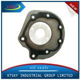 Referenz der Xtsky Qualitäts-Öldichtungs-11028