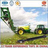 Heller Hydrozylinder für landwirtschaftliche Maschinerie-Zylinder