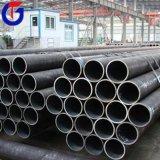 合金鋼鉄溶接された管の価格