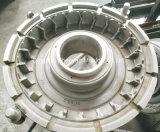 2.50-15 China-feste Gabelstapler-Gummireifen-Form-industrielle feste Reifen-Form