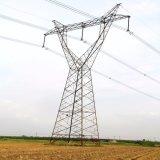First-Rank передача мощности оборудования стальной башни