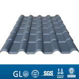 Lowes Blech galvanisiert Roofing Blatt