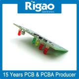 専門家PCBA Assembly&PCBデザイン