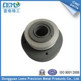 플라스틱 아BS, PP 의 나일론 급속한 원형 모델 (LM-0617O)를 기계로 가공하는 정밀도 CNC
