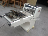 380 mm panadería máquina de tostadas de pan Moulder con buen precio