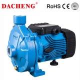 Dacheng 750W Série Scm os preços das Bombas de pressão 1 HP Motor Eléctrico Pompa Bomba de água centrífuga