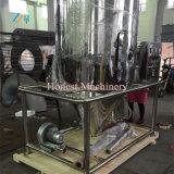 Высокоскоростной центробежный сушильщик брызга для машины для просушки