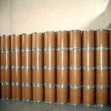 Erstklassige granulierte Kaliumsorbat-Konservierungsmittel im Nahrungsmittelgebrauch für den Export!