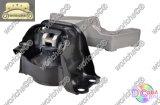 Montaggio eccellente del motore del ricambio auto 11210-1as0a per Nissan 2200cc pieno di sole