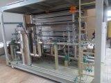 スキッド取付けられた液化天然ガス、液化天然ガスの記憶システム、液化天然ガスのスキッド、液化天然ガスの給油のスキッド、液化天然ガスの満ちるスキッド、液化天然ガス端末、液化天然ガスの小型端末