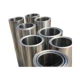 304 316 316L Ultra Thin сетка из нержавеющей стали