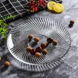 Lastra di vetro libera per frutta