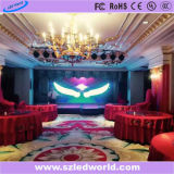 Fatto in Cina Indoor Full Color LED Display Board