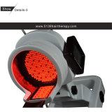 Красный светодиод 650 нм лазерный, 808нм ИК лазерного роста волос машины