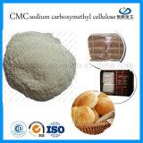 De Rang van het voedsel CMC van China