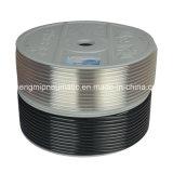 PU Fn alta qualità del tubo con RoHS / CE (4 * 6 millimetri 100M *)