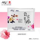 Livraison rapide des prix concurrentiels de haute qualité serviette humide essuyer le fabricant de la Chine