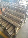 Hc8800fds16h filtre à huile hydraulique Hydac Hf30127 10126r06bn HF6351 pièces de rechange de l'excavateur
