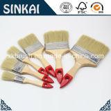Синтетические Щетина Кисти с деревянной ручкой