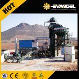 Planta de mistura betuminosa Roady 50 T/H de baixo custo
