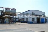 Hohes Plastik-Emulsionsmittel für AKD Wachs