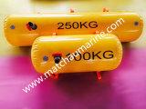 250kg de Zakken van het Gewicht van het Water van de Test van de Lading van de reddingsboot