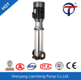 Cdlf мягкой воды, пружину водяной насос и насос фильтра воды