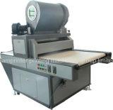 TM-AG900 Machine de revêtement automatique Machine à paillettes