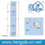 Dobradiça da tampa removível/Gabinete Dobradiça removível (YH9334)