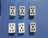 Conectador de cerámica eléctrico del bloque de terminales