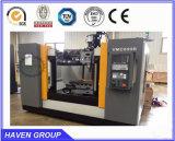 VMC1060B CNC 수직 기계 센터