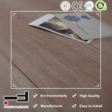 8mm Small Embossed Water Proof Waxed Easy Lock System Laminate Flooring