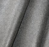 Quente-Derreter o revestimento protetor adesivo com fino, brandamente e entrelinhar kejme'noykejme não tecido