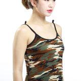 Йога установленное Yjf10301021 повелительниц пригодности Sportswear дешевых женщин OEM установленная
