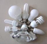 15W A60 CFL avec ampoule à économie d'énergie (BNF-A60-A)