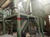Pulverisateur en poudre polyester ultra-fin de haute capacité avec certificat Ce