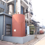 Materia prima para el detergente líquido CMC industrial 9004-32-4