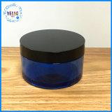2017 kosmetisches verpackenPegt Sahneglas