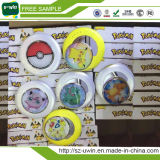 Pokemon Go Game Cargador Portátil Power Bank