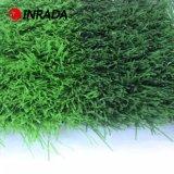Трава популярного добросердечного футбола искусственная для тангажа футбола Futsal
