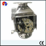 Auto separador ferroso magnético de giro de Rod/grelha